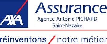 axa assurance - assuarnce tiny house